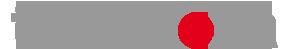 Tessuti floccati per arredamento | Filo floccato | Tessuti tecnici industriali settore automobilistico | Technova Srl